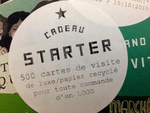 cadeau_starter_cv